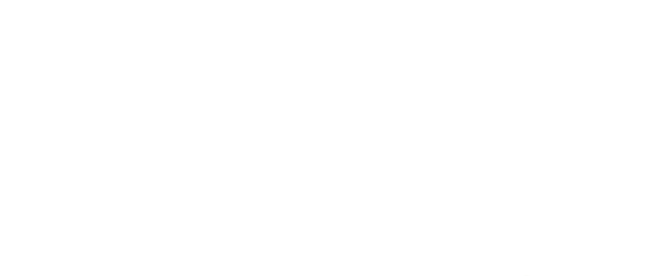 The Greater Boise Auditorium District
